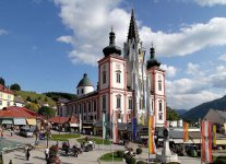 Mariazell 01
