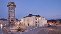 centrum-nauki-i-sztuki-stara-kopalnia