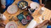 boleslawiec-fabryka-ceramiki-promocja