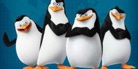 niemcy-w-krainie-czekolady-i-pingwinow