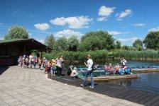 nenufar-club-edukacyjno-wypoczynkowy-park-wodny