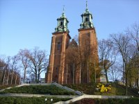 piastowskim-szlakiem-torun