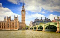 londyn01