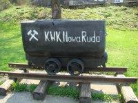 nowa_ruda_kopalnia2