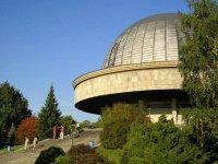 chorzow_planetarium1