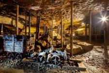 tarnowskie gory kopalnia 01