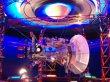 torun_planetarium1