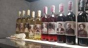 Wino59