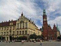 wroclaw_ratusz2.1